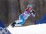 Алена Заварзина                      Алена Заварзина - завоевала бронзу в параллельном гигантском слаломе. Золото выиграла швейцарка Патриция Куммер, бронзу - японка Томока Такэути.