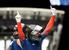 Александр Зубков и Алексей Воевода                      Российский экипаж боба-двойки в составе Александра Зубкова и Алексея Воеводы выиграл золото для нашей команды в Сочи.