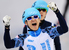 Владимир Григорьев, шорт-трек                                          Григорьев был лидером сборной Украины по шорт-треку в первой половине нулевых, съездил в качестве единственного представителя команды на Олимпийские игры 2002 и 2006 гг., был соавтором наивысшего достижения в истории украинского шорт-трека - бронзовой медали в эстафете на чемпионате Европы 2005 г. (за что, как он рассказывал, получил призовые - $100).                     В подмосковный Клин Григорьев переехал в 2006 г. вместе с отцом и тренером Виктором - здесь им предложили условия, приличествующие шорт-трекисту его уровня. Другое дело, что по так и не оглашенным публично причинам тогдашнее руководство российского шорт-трека в сборную Григорьева упорно не брало - несмотря на победы на чемпионатах страны с 2007 г. Сам спортсмен говорит о том, что на Украине у них остался влиятельный недоброжелатель, который смог договориться с российским руководством о том, чтобы ему не давали хода.                                          Читайте далее