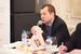 Дмитрий Ренёв, советник председателя Комитета по государственному заказу Санкт-Петербурга