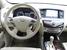 Кожаный руль с обогревом - уже в начальной комплектации JX