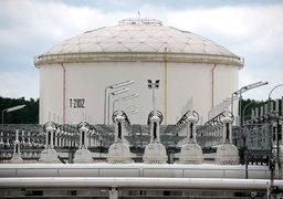 «Роснефть» может обеспечить «Сумме» необходимые объемы нефти в Роттердаме