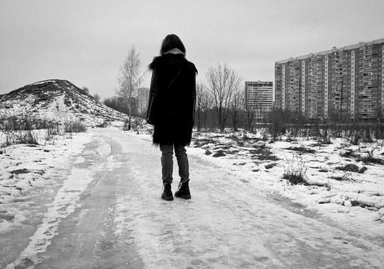 Жители Москвы помешали застройке парка «Царицыно» – ВЕДОМОСТИ d0290ad605a