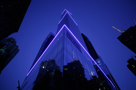 normal 1fby Самый высокий отель в Северной Америке