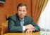 Игорь Комаров, «Объединенная ракетно-космическая корпорация» (ОРКК)