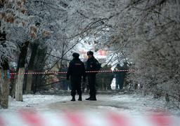 Процедуры, применяемые в ходе контртеррористических операций на Кавказе, могут распространиться на всю страну