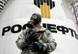 Руководство «Роснефти» своих интересов не скрывает