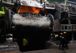«Норникель» готов закрыть никелевый завод уже через два года