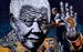Бывший президент ЮАР, лидер нации Нельсон Мандела умер после продолжительной болезни. Ему было 95 лет