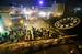Баррикады на майдане Независимости в Киеве, 2 декабря