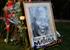Похоронят Манделу с государственными почестями. В знак траура в ЮАР приспустят флаги