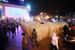 Палаточный городок на майдане Независимости в Киеве