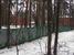 Дом на участке владельца группы ЕСН Григория Березкина выглядит скромно, зато сам участок хорош