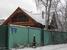 Полпред президента в ДФО Юрий Трутнев предпочитает русский стиль: его дом в Серебряном бору украшен затейливой резьбой по дереву
