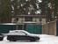 Строительство особняка в Серебряном Бору нелегко далось бывшему командующему войсками Московского округа Игорю Пузанову: восемь лет назад Московская природоохранная прокуратура возбуждала уголовное дело по факту вырубки деревьев и строительству на его участке