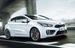 """Kia cee'd                                      Продажи нового поколения корейского компакта (собирают на заводе «Автотор» в Калининграде) выросли в 2 раза (34 981 машина). Несмотря на эффект """"низкой базы"""" - новая модель представлена весной 2012 г. на автосалоне в Женеве и начала продаваться в России с июля 2012 г., - машина явно хорошо принята покупателями: заняла 19-ю позицию по популярности среди моделей на российском рынке и в модельном ряду Kia уступает только Rio"""