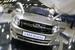 """Lada Granta                                      Granta - бестселлер """"АвтоВАЗа"""" и самая массовая модель российского рынка в 2013 г.: продано 166 947 машин. Продажи бюджетного седана выросли на 38%, дав крупнейшему отечественному автопроизводителю больше трети всех продаж на внутреннем рынке. В 2014 г. модель начнет выпускаться в кузове хетчбэк на заводе """"Ижавто"""""""