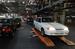 Lada Samara                                      «АвтоВАЗ» полностью прекратил в декабре производство семейства Samara. Ее место в модельном ряду должна занять Granta с новыми вариантами кузовов. По итогам года продано 40 098 машин Samara, на 41% меньше, чем годом ранее, 17-е место среди моделей по продажам в России