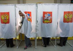 Выборы мэров для граждан более близкие и более «личные», чем выборы губернаторов, и в случае их отмены проблема доверия к власти вновь обретет остроту