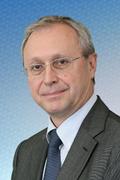 Вадим Сорокин (gazgroup.ru)