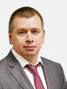 Олег Коржов (mechel.ru)