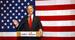 Борьбу за кресло мэра Нью-Йорка Блумберг начал в 2001 г. с выхода из демократической партии. Среди демократов у него было много конкурентов, а перекрасившись в республиканца, он существенно сократил число оппонентов. Потратив $75 млн из собственного кармана и заручившись поддержкой экс-мэра Рудольфа Джулиани, Блумберг победил на выборах и стал 108-м мэром Нью-Йорка.