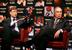 Основатель Microsoft Билл Гейтс и мэр Нью-Йорка Майкл Блумберг жертвовали деньги на борьбу с табакокурением. Блумберг ввел запрет на курение в барах и ресторанах Нью-Йорка