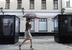 Столешников переулок, Москва                                      $5170 за 1 кв. м в год