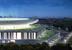 Так будет выглядеть новый стадион на Автозаводской. Инвестиции девелоперской компании ОПИН в строительство спортивного комплекса с футбольным стадионом на месте легендарного стадиона имени Стрельцова составят $150 млн. А на  застройку прилегающего к стадиону квартала на 430 000 кв. м ОПИН собирается потратить $1,5 млрд. Построить стадион инвестор планирует в 2018 г.
