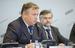 Максим Медведков, директор департамента торговых переговоров, Министерство экономического развития Российской Федерации