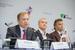 Игорь Руденский, председатель Комитета по экономической политике, инновационному развитию и предпринимательству, Государственная Дума Российской Федерации