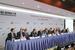 Сессия 2. Инструменты ВТО и российский бизнес. Президиум
