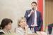 Алексей Жихарев, руководитель по связям с инвесторами и государственными структурами программы развития ВИЭ в России, IFC