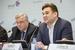 Андрей Даниленко, председатель правления, Национальный союз производителей молока.