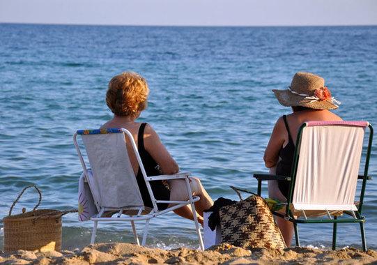 В каком банке взять кредит пенсионерам в липецке