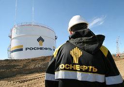 Китайская CNPC не хочет ограничиваться покупкой 10% одного из крупнейших нефтяных месторождений России