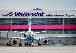Главная битва за аэропорт Владивостока предстоит в декабре