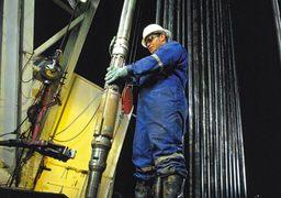 Нефтяные и нефтесервисные компании внимательно изучают китайское оборудование