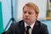 Алексей Курач, вице-президент, руководитель, вице-президент, операционный директор Группы Компаний «Медси»