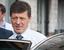 Дмитрий Козак                                          Заместитель премьер-министра Дмитрий Козак служил в спецназе ГРУ. Об этом в 2006 г. рассказал Сергей Иванов.