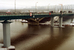 Спасский                                          Второй Спасский мост также был построен при расширении МКАД в 1997 г., а первый - в 1960 г.