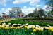 6-е место: Краснодар. Административный центр Краснодарского края оказался шестым по обращению с отходами и пятым по управлению воздействием на окружающую среду