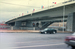Бережковский                                          Возведение Бережковского моста - следствие строительства в Москве Третьего транспортного кольца. Мост, соединяющий Хамовники и Раменки, построен в 1998 г.