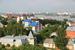 5-е место: Воронеж. Город стал лидером по воздушной среде в России, по другим показателям город не попал в топ-10.