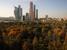 4-е место: Москва. Столица — первая в России по экологическому энергопотреблению, третья — по воздушной среде, пятая — по водопотреблению и качеству воды, а также по использованию территорий