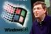 Windows 98                                      Билл Гейтс представляет Windows 98