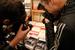 ...Две с половиной книги нобелевского лауреата по литературе 2014 г. Патрика Модиано                                      По данным Ozon, «бонуса» хватит на две книги «Кафе утраченной молодости», а если чуть-чуть добавить - то еще и на «Горизонт».