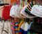 ... Две вязаных шапочки                      По данным магазина H&M