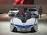 Концепт 2009 г. BMW Vision Efficient Dynamics