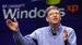 Windows XP                                      Билл Гейтс рассказывает о новой Windows XP